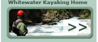 Whitewater Kayak Home
