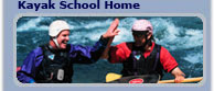 Kayak School Home