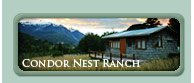 Condor Nest Ranch