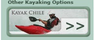 Kayak Chile