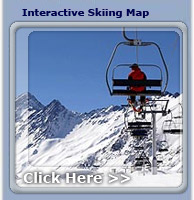 Skiing Guide