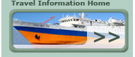 Travel Information Home