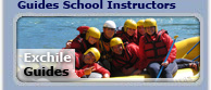 Guide School Instructor