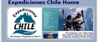 Adventure Vacation - Exchile Home