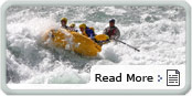 Patagonia Rafting Safari - Multisport Rafting (2 weeks)